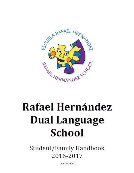 RHS_Handbook_2016-17